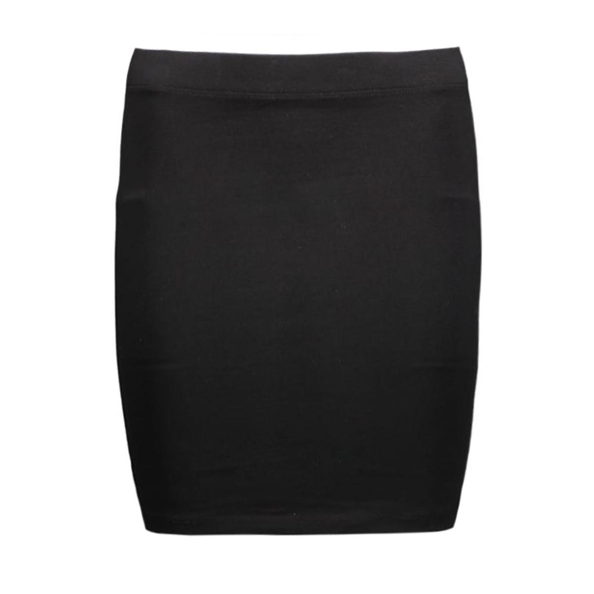 edita skirt noos 17060440 pieces rok black