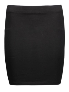 Pieces Rok EDITA SKIRT NOOS 17060440 Black