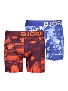 Bjorn Borg Ondergoed 164138-106062 70111