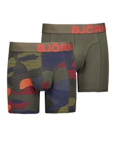 Bjorn Borg Ondergoed 164140-106062 80901