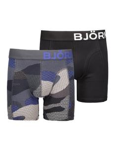 Bjorn Borg Ondergoed 164140-106062 90581