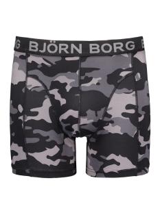Bjorn Borg Ondergoed 164311-170031 90011