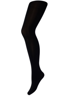 Pieces Accessoire PCPAIGE TIGHTS 17076339 Black