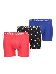 Bjorn Borg Ondergoed 164130-106033 90011