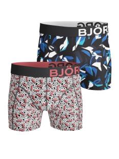 Bjorn Borg Ondergoed 1711-1162 00011