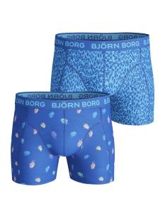 Bjorn Borg Ondergoed 1721-1046 71071