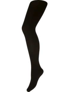 Pieces Accessoire PCNEW NIKOLINE THICK TIGHT NOOS 17035281 Black