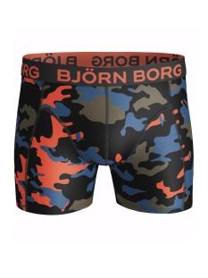 Bjorn Borg Ondergoed 1731-1142 90011