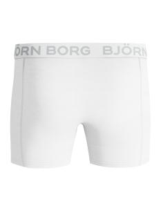 9999 1005 bjorn borg ondergoed white