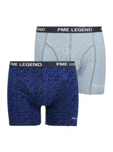 PME legend Ondergoed PUW177000 5147