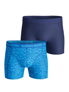 Bjorn Borg Ondergoed 1721-1040 71071