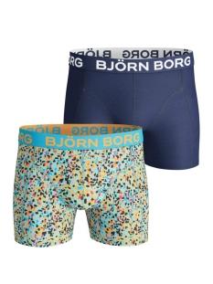 Bjorn Borg Ondergoed 1721-1062 70481