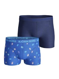 Bjorn Borg Ondergoed 1721-1044 71071