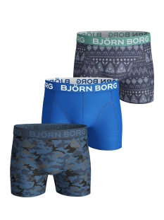 Bjorn Borg Ondergoed 1811-1434 71481