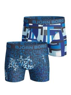 Bjorn Borg Ondergoed 1741-1030 70501