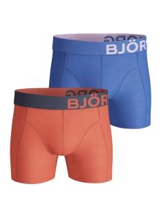Bjorn Borg Ondergoed 1811-1072 30201