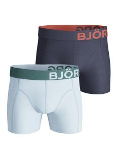 Bjorn Borg Ondergoed 1811-1072 70711