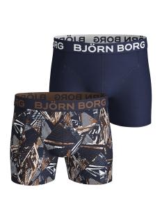 Bjorn Borg Ondergoed 1831-1007 70011