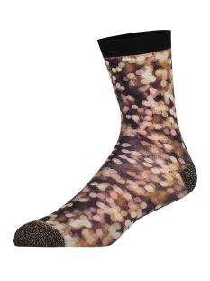 Sock my feet Accessoire HW18W003 BOKEH MULTI