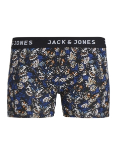 jacbutterfly trunks noos 12149828 jack & jones ondergoed navy blazer