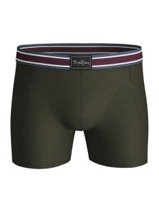 2p shorts bb archiv 1841 1192 bjorn borg ondergoed 80901 forest night
