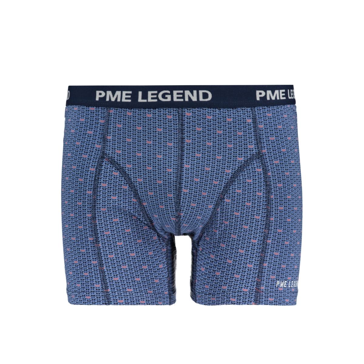 boxershort puw201910 pme legend ondergoed 960