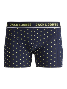 Jack & Jones Ondergoed JACDOTS TRUNKS NOOS. STS 12167983 Sulphur Spring