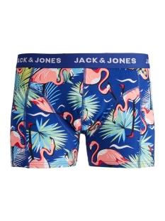 Jack & Jones Ondergoed JACSKULL ANIMALS TRUNKS STS 12170555 Surf the Web