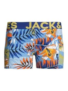 Jack & Jones Ondergoed JACHIGH SUMMER TRUNKS STS 12171627 Surf The Web