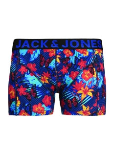 Jack & Jones Ondergoed JACSUMMER TRUNKS STS 12176226 Surf the Web