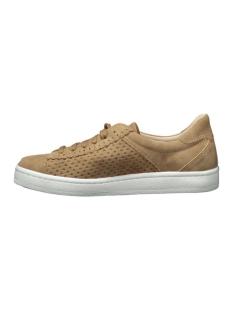 066ek1w003 esprit sneaker e241