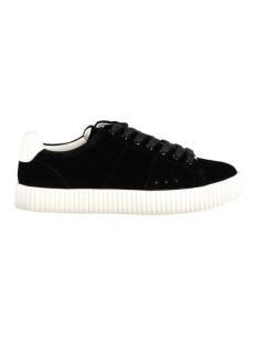 Esprit Sneaker 126EK1W012 E001
