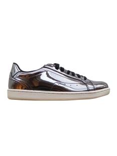 Esprit Sneaker 126EK1W016 E045