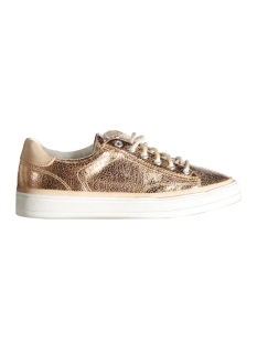 Esprit Sneaker 076EK1W054 E275