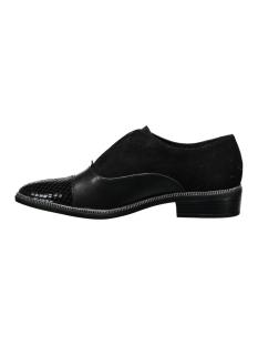 1-24305-37 tamaris schoen 098 black comb
