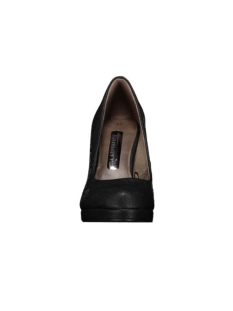 1-22426-27 tamaris schoen 006 black struct