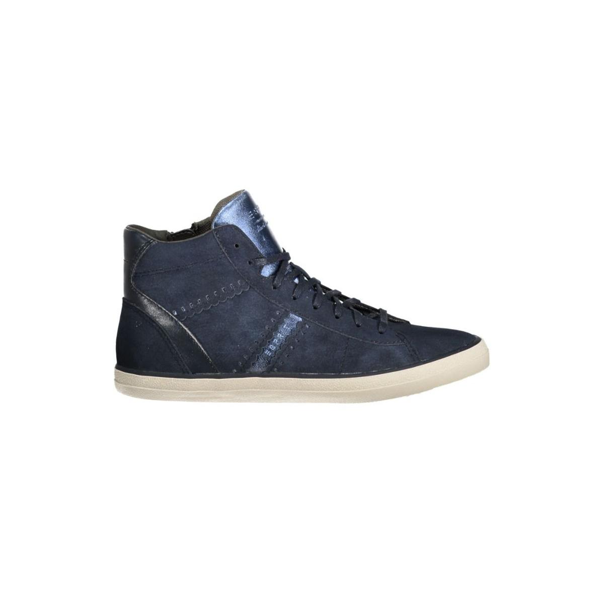 076ek1w022 esprit sneaker e400