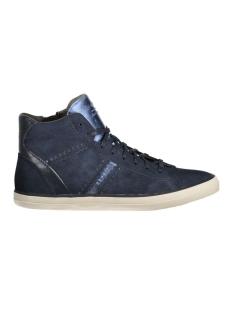 Esprit Sneaker 076EK1W022 E400
