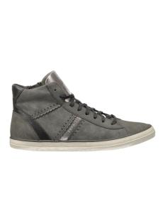 Esprit Sneaker 076EK1W022 E015