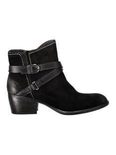 1-25010-27 001 Black