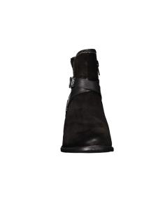 1-25010-27 tamaris laars 001 black