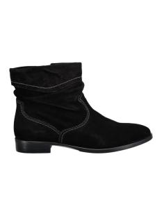 Tamaris Schoen 1-25005-27 001 Black