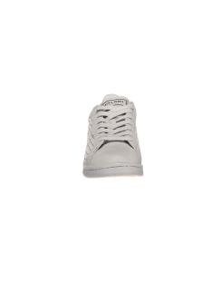 jfwbane scifi sneaker 12110743 jack & jones schoen vapor blue