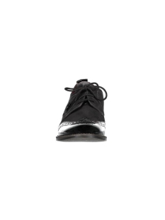 1-23202-27 tamaris schoen 001