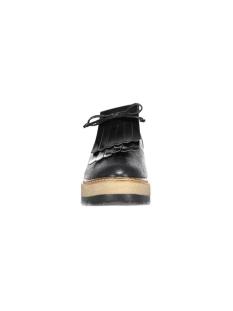 1-24609-27 tamaris schoen 001 black
