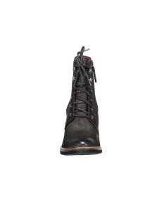 1-25104-27 tamaris schoen 001 black