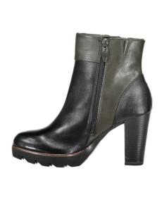 1-25366-27 tamaris schoen 077 black/olive