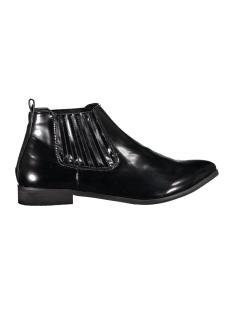 Vero Moda Schoen VMDAY BOOT 10159626 Black