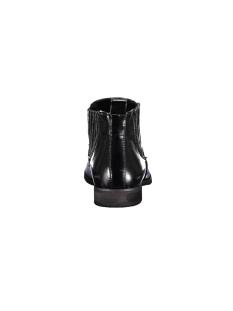 vmday boot 10159626 vero moda schoen black