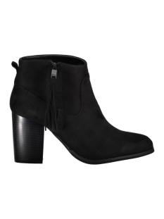 Only Laars onlBRYCE BOOTIE 15123616 Black
